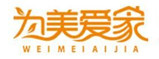 深圳市蓝调装饰设计工程有限公司