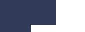 a963设计网