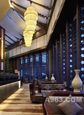苏州独墅湖酒店