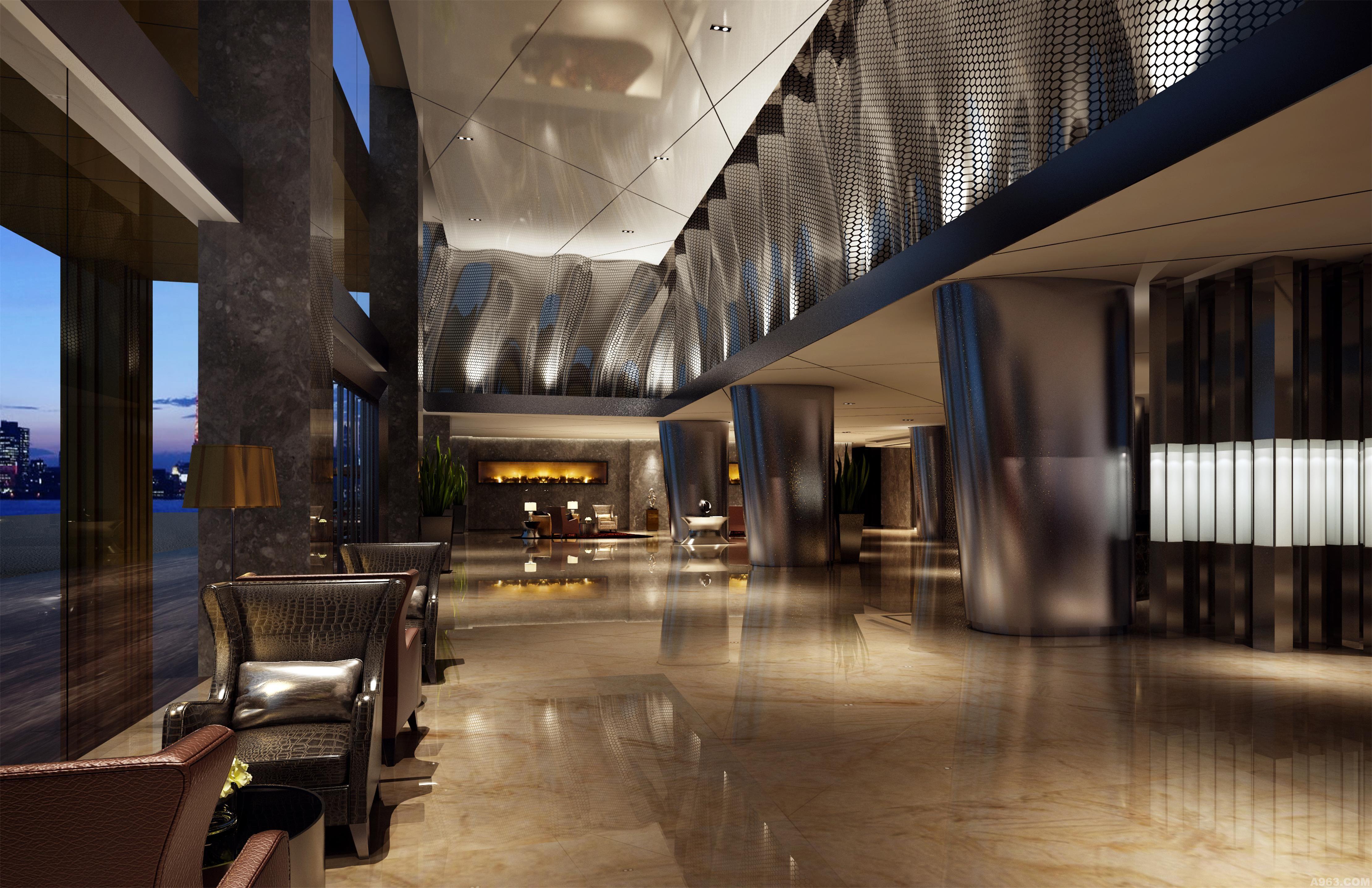 长沙星享尊品酒店CHANGSHA STARSHARING INTERNATIONAL HOTEL