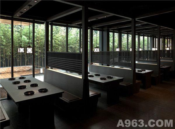 轻井泽锅物-高雄博爱店