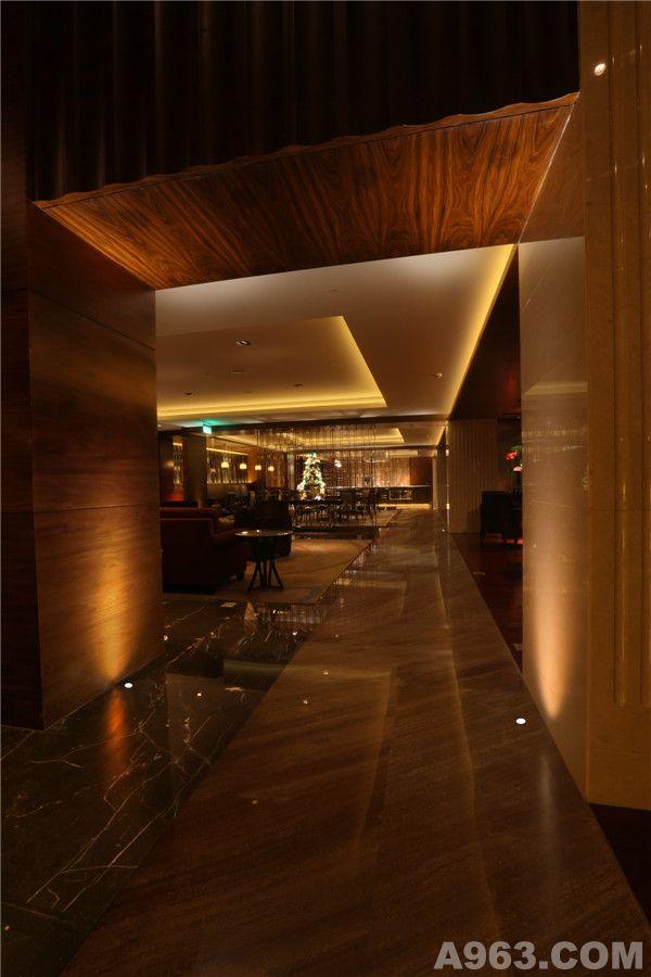 Shanghai Min Garden Hotel