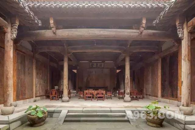 中华室内设计网-中国室内设计第一门户网站兰黛丽莎店面装修设计效果图片