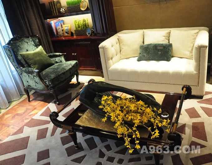 酒店装修设计和装饰施工,有成功案例:香港郑中酒店