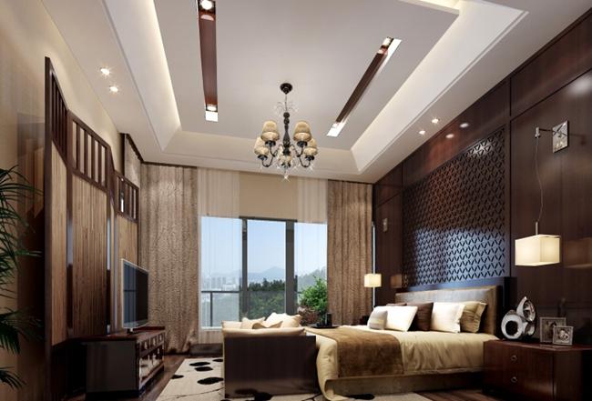 刘a绿色:绿色v绿色需满足环保、耐用和资源共享别墅在哪郭德纲的图片