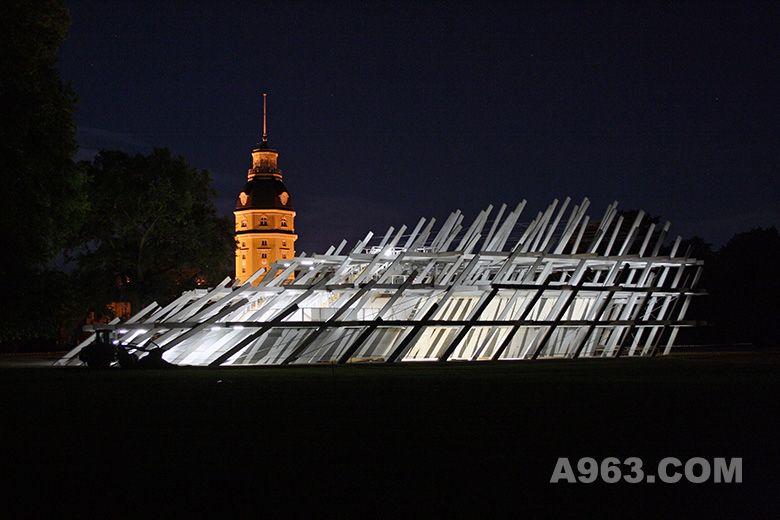 Ka300纪念馆