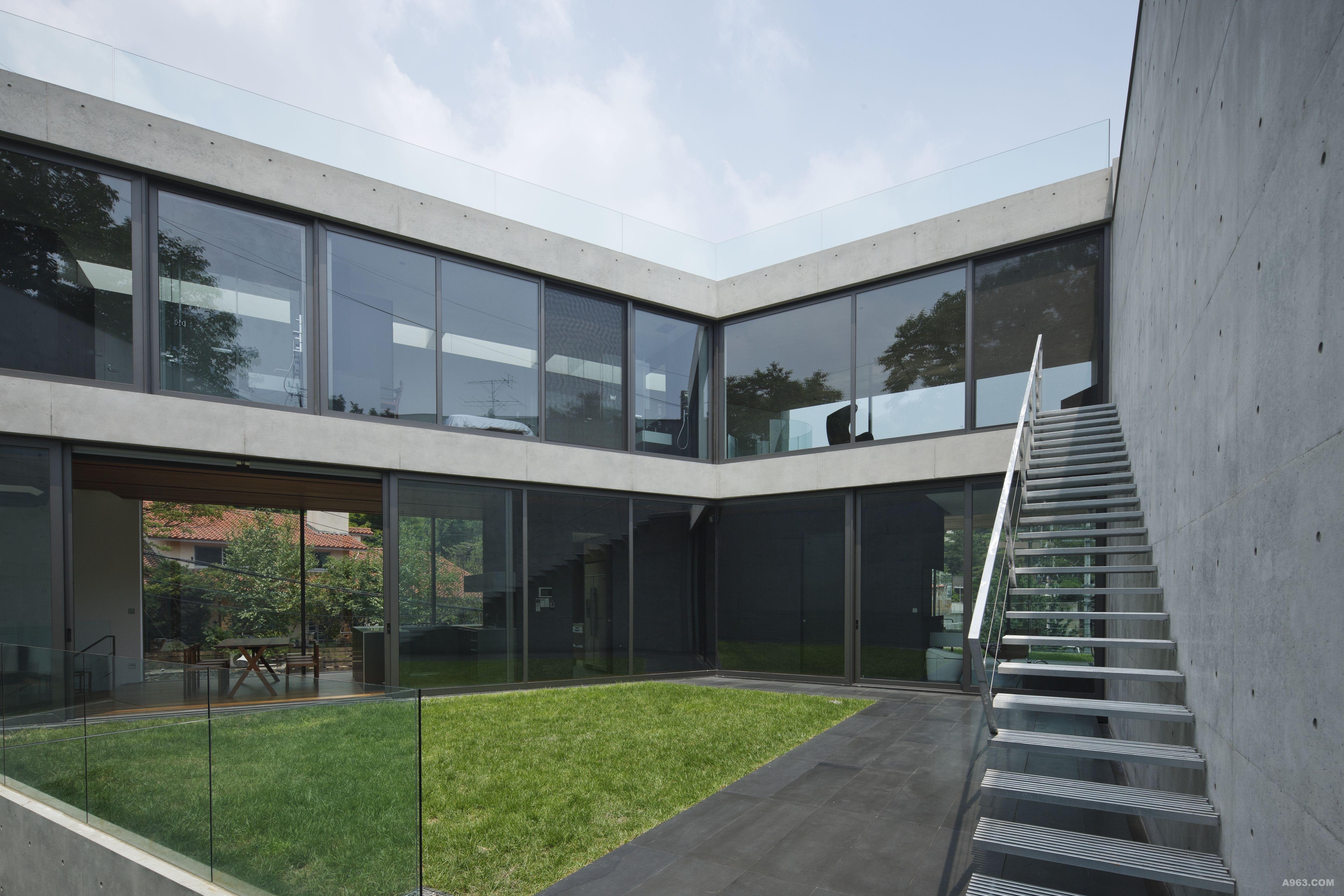 SBD25 Residential