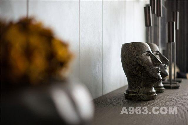布鲁盟设计作品:深圳半岛城邦