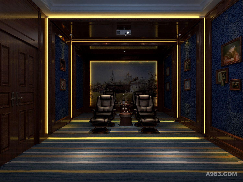 内蒙古乌兰浩特市独栋状况说明别墅v状况轻钢别墅图片