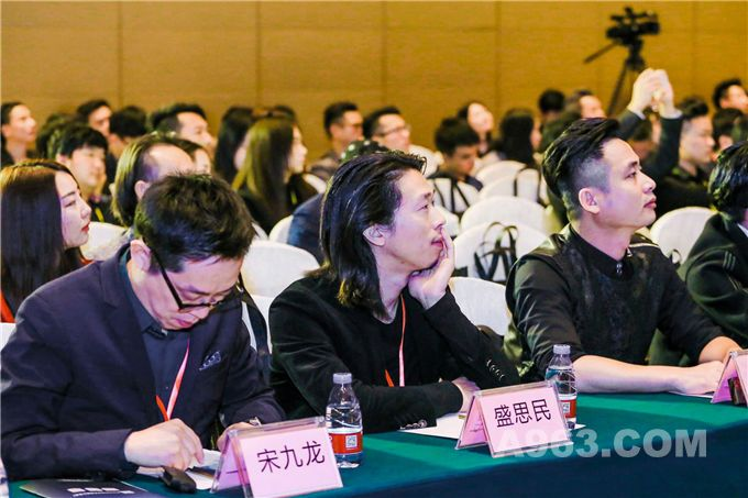 G10设计师峰会