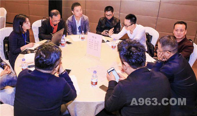 G10小组讨论
