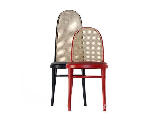 """""""morris""""椅子前视图"""