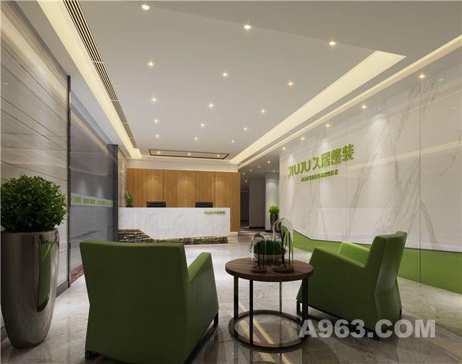 深圳时代行业发展已整装瓶颈期?进入家装12x11米平房设计图图片