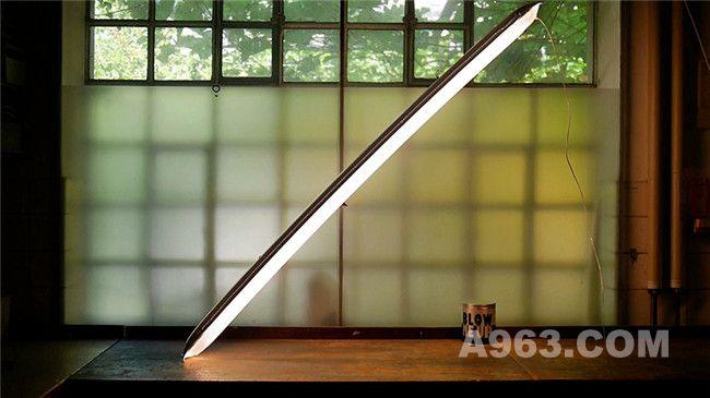 灯饰充气简单,安装方便