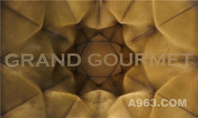 《Grand Gourmet 旗舰店》