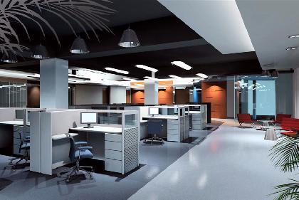 室内设计房屋组图:豪威高科技v房屋金奖(作品)1020农村大楼设计图图片