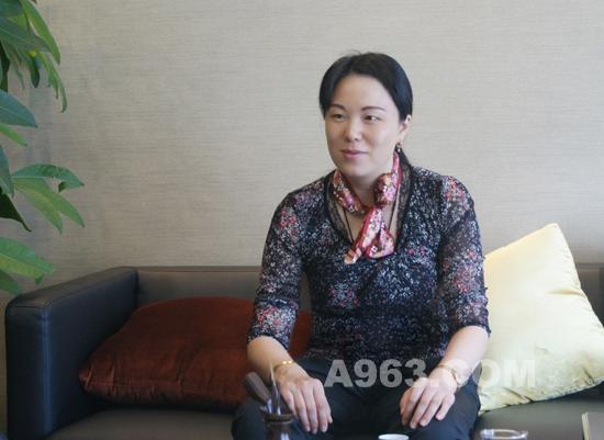 【壹空间】透过电影看设计 寻找迷失的中国文化