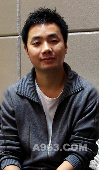 专访设计师王五平:意境之上的商业空间