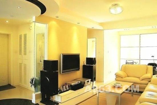 90平小房子大装修 南京久通水电改造一装饰v建材v设计 家居