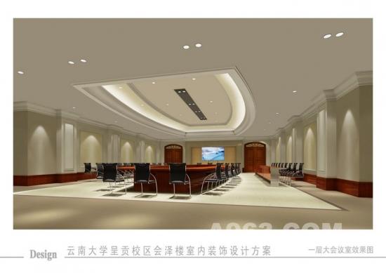 信义产业装饰建筑和建模集团化的幕墙联盟-访机械v信义3d打造图片