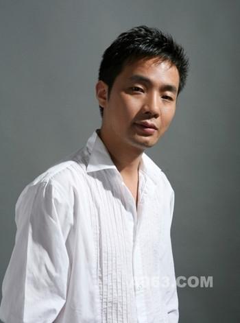 设计师王五平:陈设配饰主导软装设计的灵魂