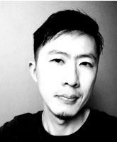 昆明丨李季设计空间