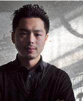 姜凯烽设计空间