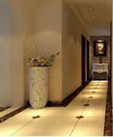 王三石设计空间