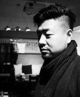 保利剧院(梁晖)-文教/a交通/交通类v交通金奖photoshop绘制选区怎么图片