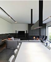 欧阳金桥设计空间