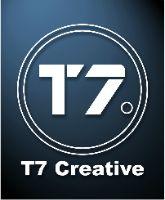 T7 Design设计空间