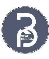 人本空间设计设计空间