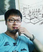杨海旺设计空间