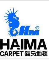地毯供应设计空间