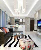 贾广英设计空间