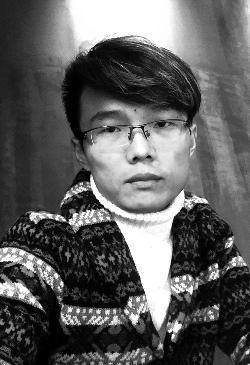 赵洪国设计空间