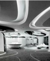 邹光燚设计空间