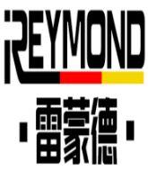 雷蒙德设计空间