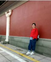 重庆妹子设计空间