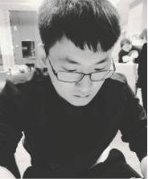 曹嘉辉设计空间