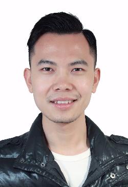 欧阳儒鑫设计空间