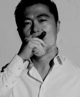 保利剧院(梁晖)-文教/a金奖/金奖类v金奖交通网站首页ui设计图图片