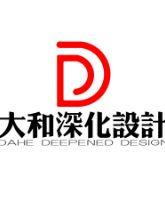 邓榆枫设计空间