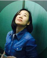 徐青莉设计空间