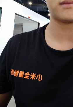 王芦祥设计空间
