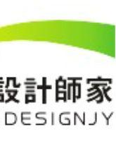 刘涛设计空间