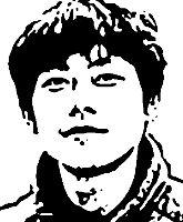 郑俊江设计空间