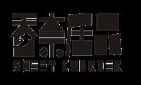 深圳市香奈居品软装设计有限公司招聘信息