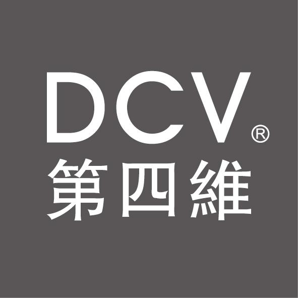 陕西第四维创意文化产业有限公司招聘信息