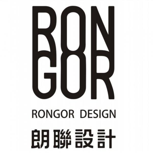 深圳市朗联设计顾问有限公司招聘信息
